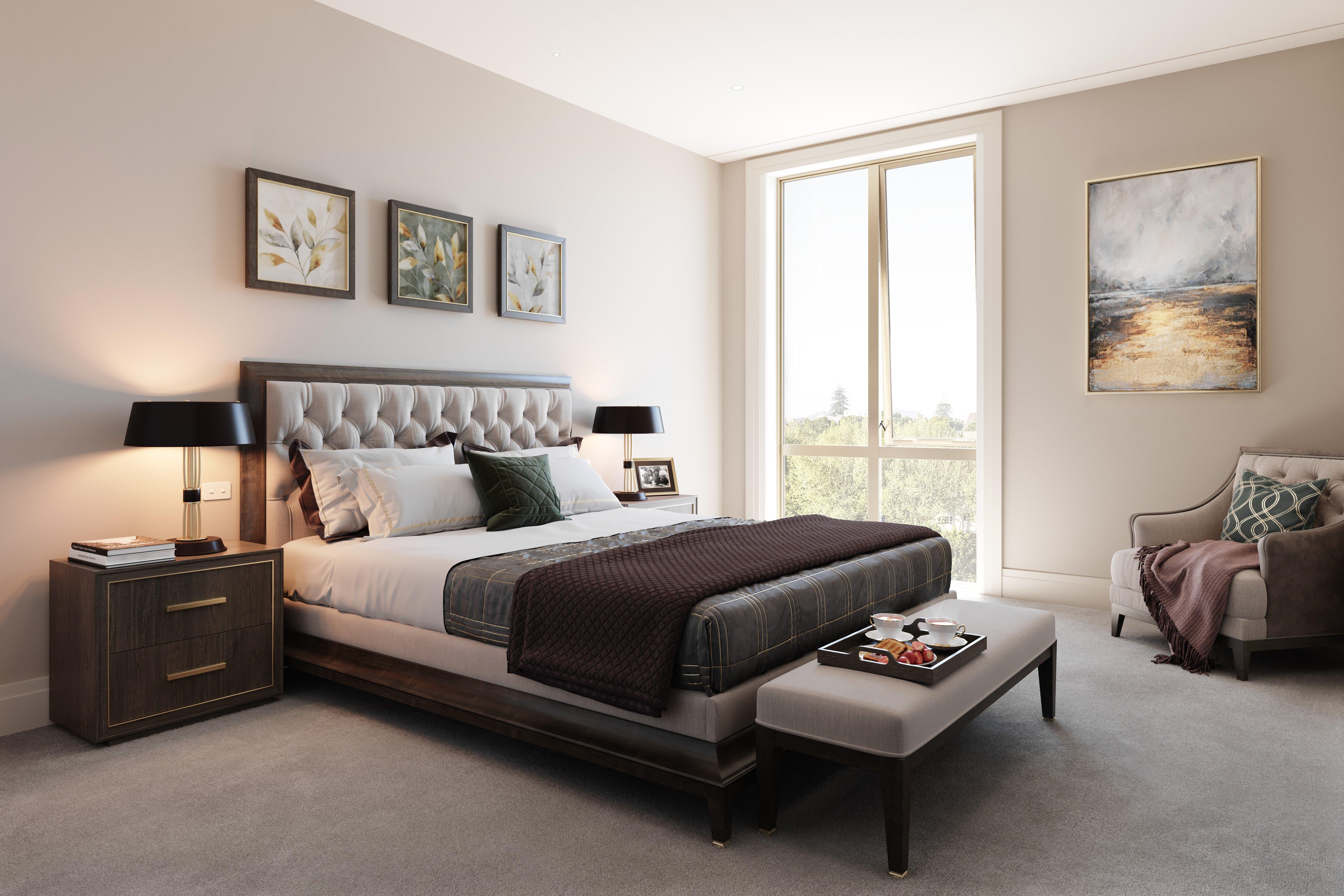 Foundation Precinct_Int_Type A_Bedroom_2021_Final01.jpg
